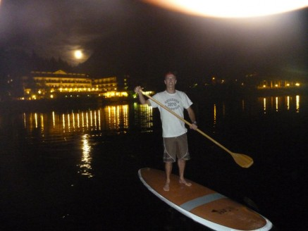 sup-by-night-auf-dem-eibsee