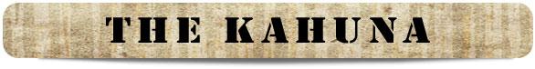 The-Kahuna-Longboard