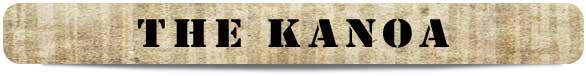 The-Kanoa