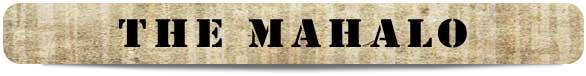 The-Mahalo-Longboard
