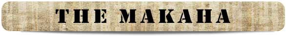 The-Makaha-Longboard