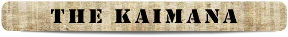the-kaimana-longboard