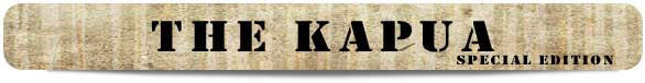 the-kapua-special-edition