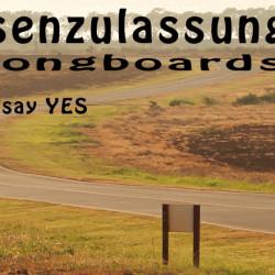 Strassenzulassung für Longboards