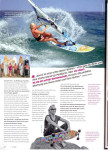 Sonni-und-das-Kaimana-in-der-SURF