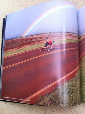 heelside-magazine-2013