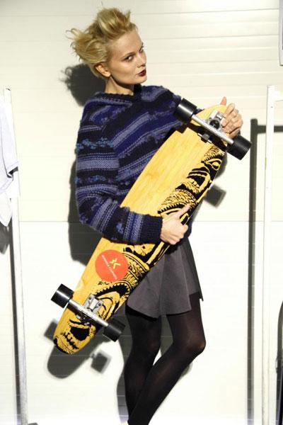 Fashionweek-mit-berenika-czarnota-Fotograf-Justyna-Fedec