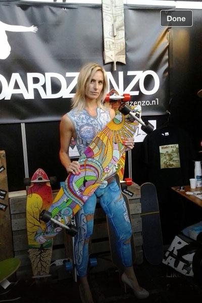boardzenzo_netherlands