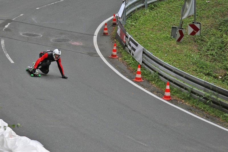fab_d_downhill_race_iberg