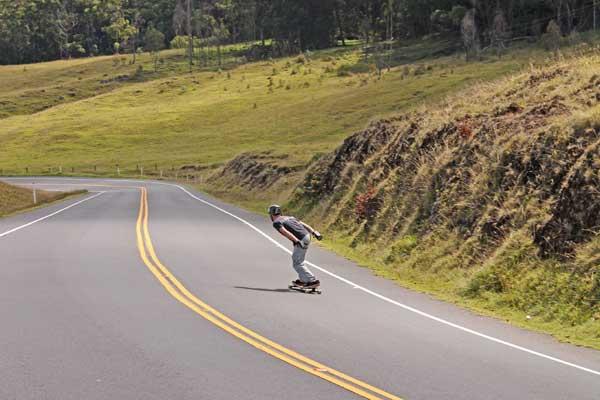 downhill-skate-maui
