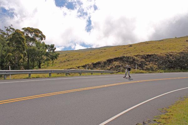 maui-downhill