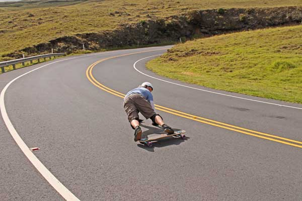 toeside-slide-