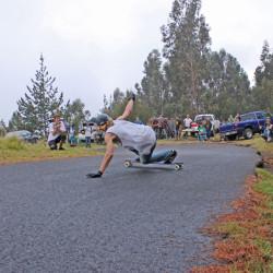 Hawaii Winter Outlaw Series – Mauichallenge 2013