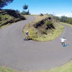 Maui Shred Jam 2014
