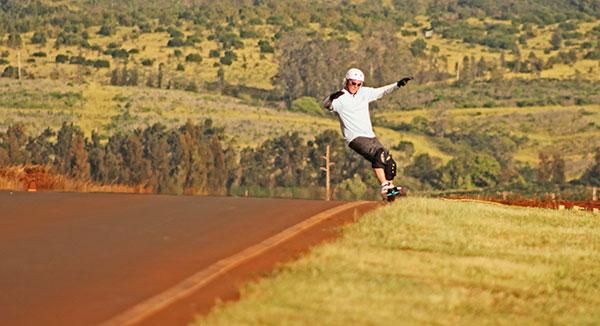 bill-iliffe-skateboarder